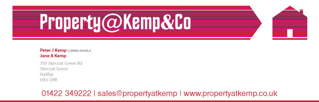 Property at Kemp & Co.